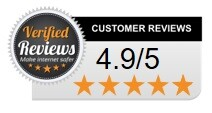 StarNamer Reviews