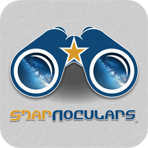 StarNoculars_AppIcon-small-Rounded